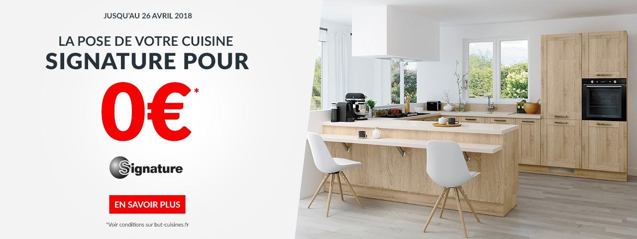 Magasins but achat meubles canap lit matelas table for Cuisine pose offerte