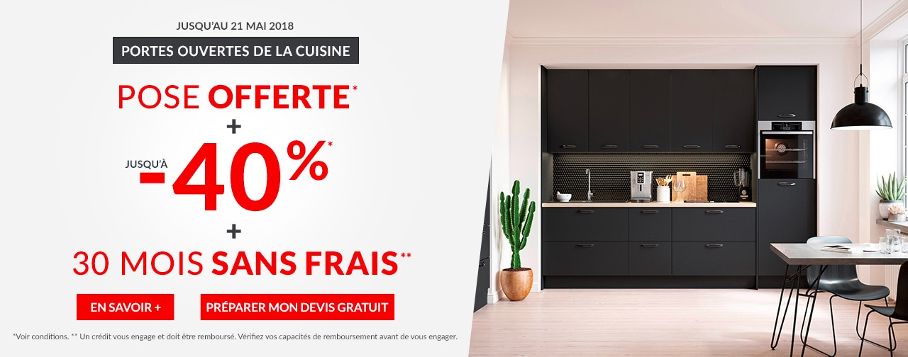 magasins but achat meubles canap lit matelas table salon et bureau achat. Black Bedroom Furniture Sets. Home Design Ideas