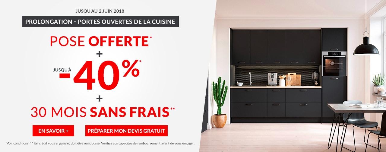 Magasins BUT : Achat Meubles (canapé, Lit, Matelas, Table, Salon Et  Bureau), Achat électroménager, Tv Et Hi-Fi - Le Design Pas Cher.