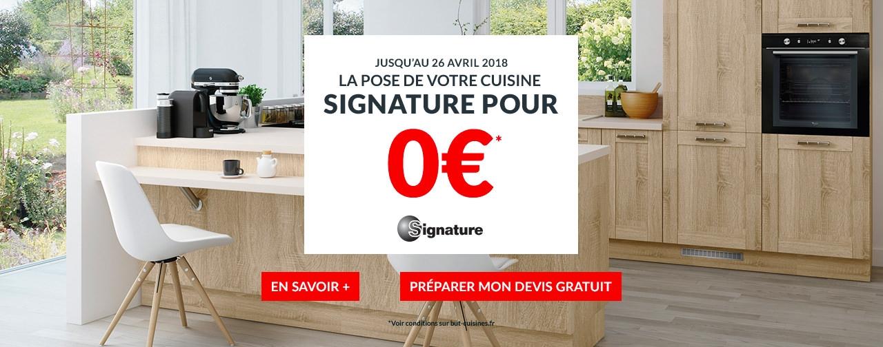 magasin meuble mont de marsan excellent free meubles de cuisine schmidt mulhouse but phenomenal. Black Bedroom Furniture Sets. Home Design Ideas