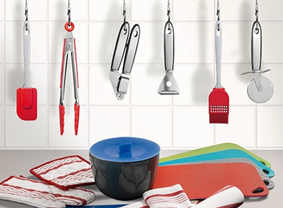 Accessoires cuisine achat ustensiles de cuisine textile for Achat accessoire de cuisine