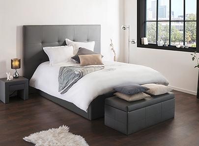Achat Mobilier et meubles de chambre à coucher adulte | BUT.fr