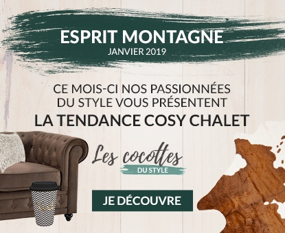 Bureau Moderne Chez But : Magasins but achat meubles canapé lit matelas table salon