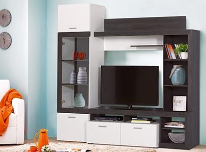 SOLDES ! Meuble salon et meuble de salle à manger | BUT.fr
