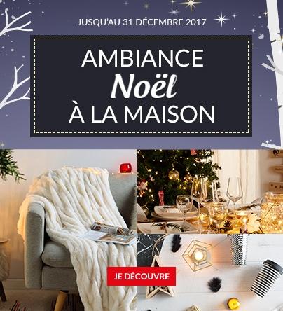 Ambiance Noel