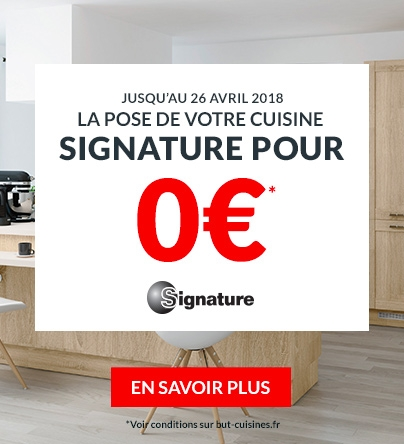 Achat meubles rangements cuisine for Cuisine pose offerte