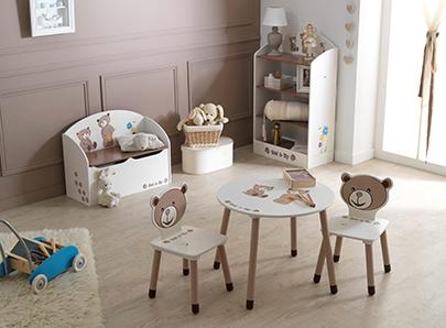 SOLDES ! Meuble chambre enfant pas cher   BUT.fr