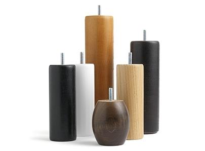 achat accessoires literie et linges techniques pas cher. Black Bedroom Furniture Sets. Home Design Ideas