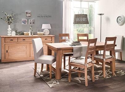 Sélection de mobilier pratique, fonctionnel et contemporain ...