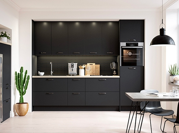 but cuisines meilleur cuisiniste 2017 et 2018 devis gratuit. Black Bedroom Furniture Sets. Home Design Ideas