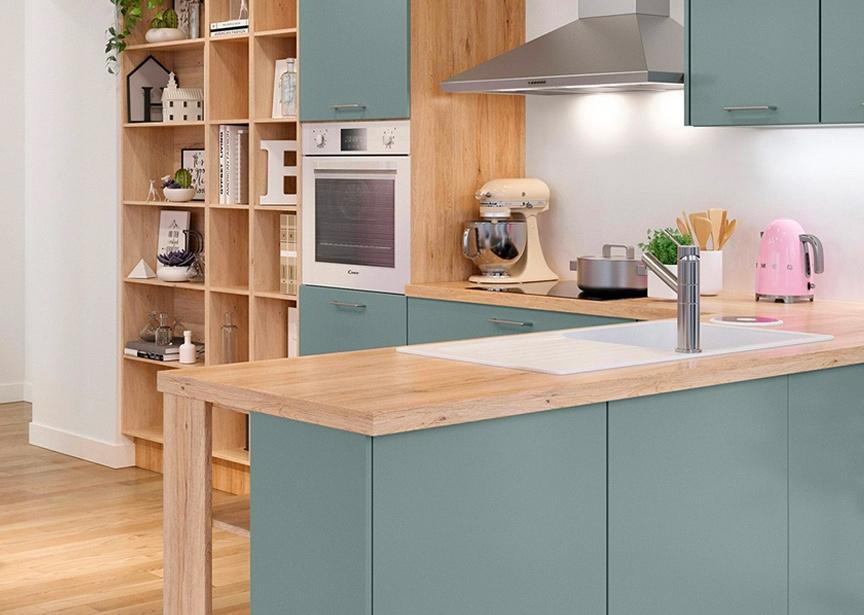 Magasins BUT : achat meubles (canapé, lit, matelas, table, salon ...