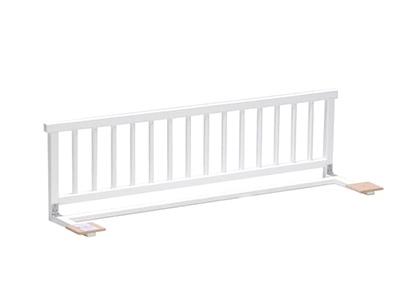 Barrière de lit - Barrière de sécurité