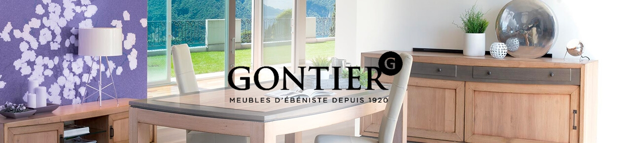 Gontier