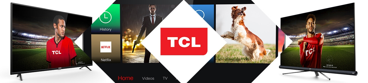 Marque TCL