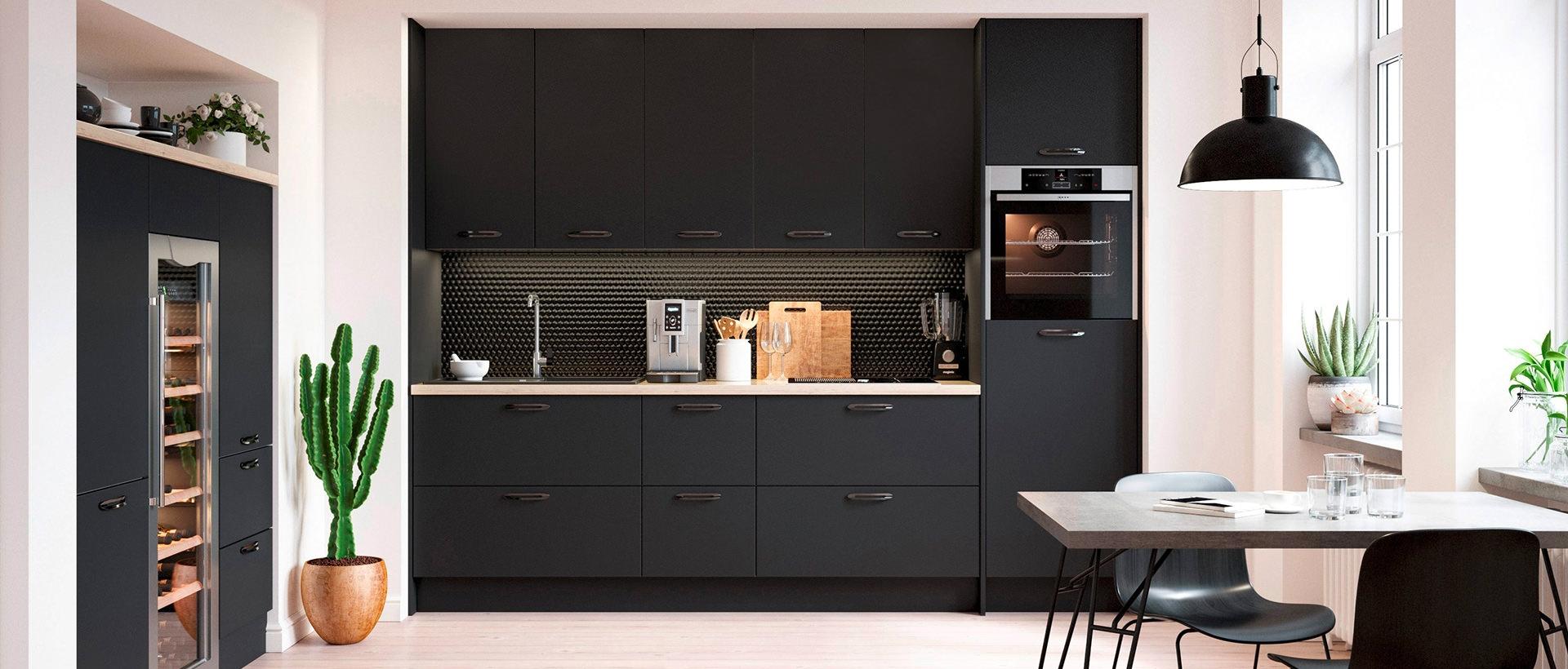 ikea rdv cuisine best cuisine with ikea rdv cuisine top. Black Bedroom Furniture Sets. Home Design Ideas