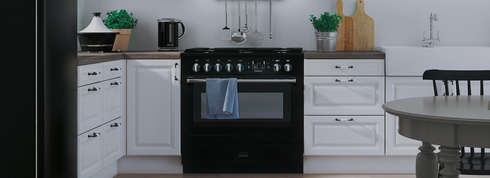 Comment Differencier Induction Et Vitroceramique comment choisir son piano de cuisson pour sa cuisine équipée.