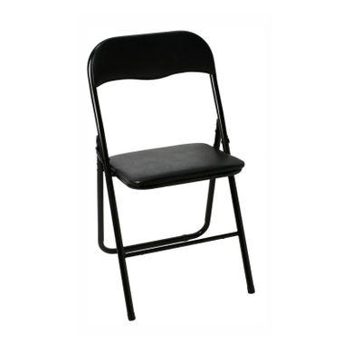 Belle Chaise et fauteuil de table pas cher | BUT.fr HS-37