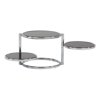 Table Basse Verre But.Table Basse Pas Cher But Fr