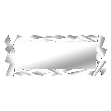 GEMME  Silver