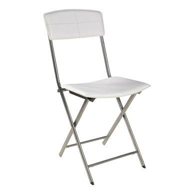 De Et Fauteuil Table Pliante Pas Cher Chaise 8n0wvmN