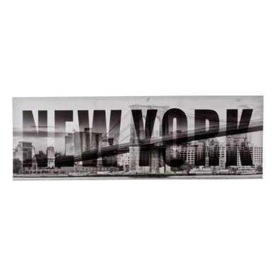 NEW YORK  Imprimé