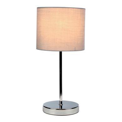 À CherRetrait Ou Achat Lampe Livraison Pas Gratuit Poser gbYy76f