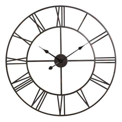 Achat Horloge Pendule Pas Cher Retrait Gratuit Ou Livraison
