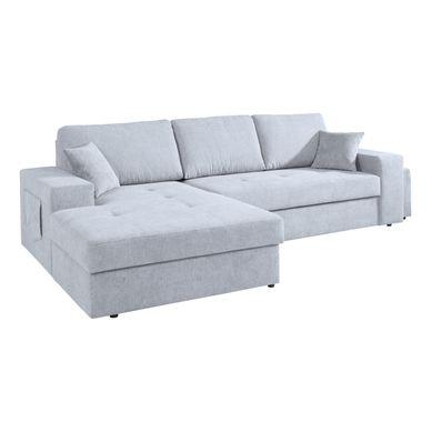 4 Convertible Convertible 4 Pas Canapé Canapé Cher ARL3q5jc4