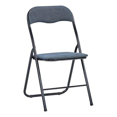 cher Noir pas de fauteuil Chaise table et jLSAR3cq54