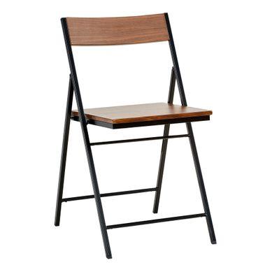 Chaise et fauteuil de table Chaise pliante pas cher  