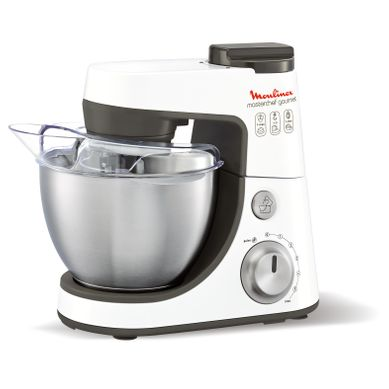 Achat Toute L Offre Robot Preparation Culinaire Pas Cher