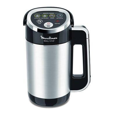 MOULINEX  LM841810 Easy Soup