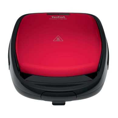 TEFAL  SW341512 Time Colormania
