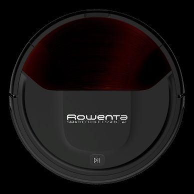 ROWENTA  RR6943WH Smart Force Essenti
