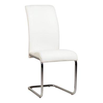 Chaise et fauteuil de table Chaise Fauteuil de table pas