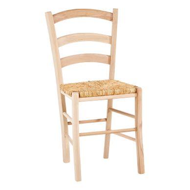 Fauteuil Et Cher Table Pas Chaise De YmIb7yvf6g