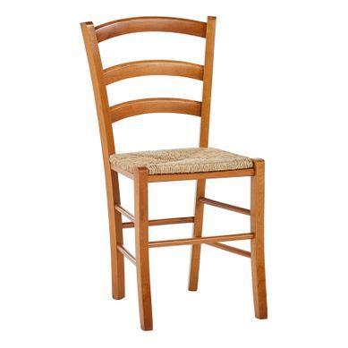 Et Chaise De Table Pas Fauteuil Cher hQxdtsrC