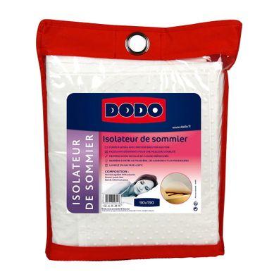 DODO  30281/blanc