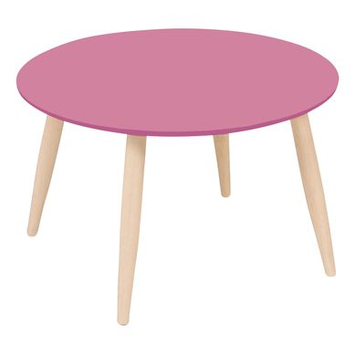Table Basse Ronde But.Table Basse Pas Cher But Fr