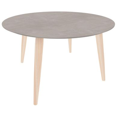 Table Basse Ronde But.Table Basse Ronde Pas Cher But Fr