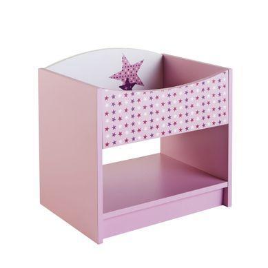 Collection pour chambre bébé & enfant sur but.fr   BUT.fr