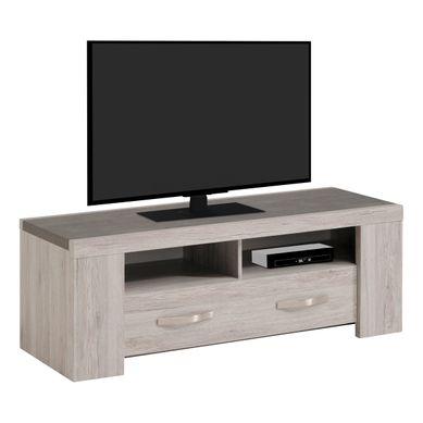 nouveau concept 57a0f c57a7 Meuble TV pas cher | BUT.fr