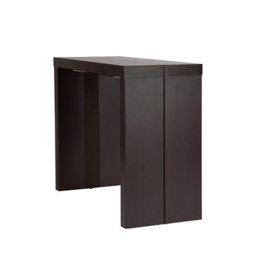 Table Console Fixe Ou Extensible Pas Cher But Fr