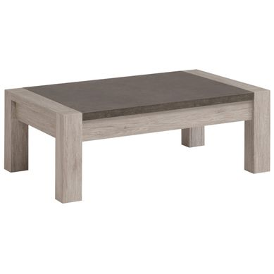 But Magasin Table Basse
