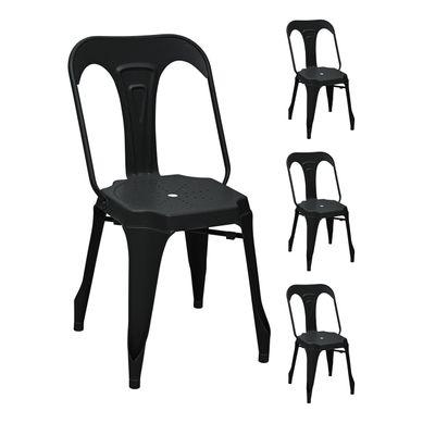 SOLDES ! Chaise et fauteuil de table Lot de chaises pas