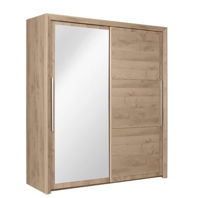 But Armoire Bright Shadow Online