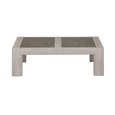 Terrific Table Basse Bois Clair Pas Cher But Fr Home Interior And Landscaping Ologienasavecom