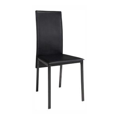 Table Chaise Cher Et Fauteuil De Pas sQdxhCtr