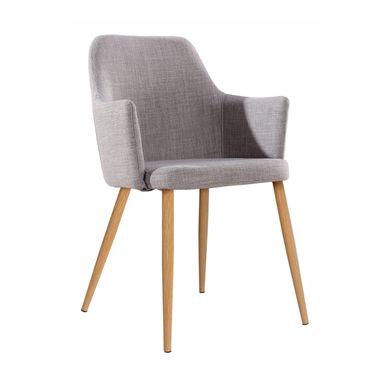 Chaise et fauteuil de table pas cher | BUT.fr