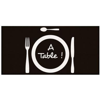 Achat Tapis de cuisine - 57x115 pas cher. Retrait Gratuit ou ...